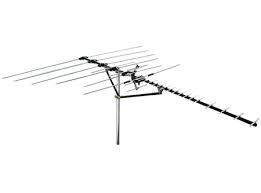 [Download 29+] Channel Master Tv Antenna Rotor Wiring Diagram