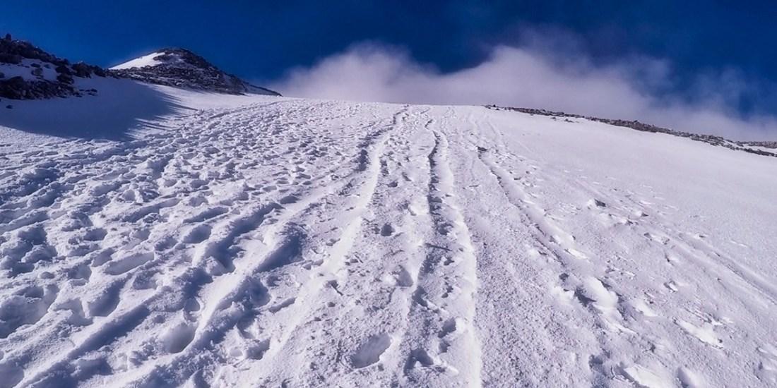 高山反應 – 高 山 低 谷