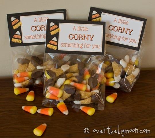 candy corn1