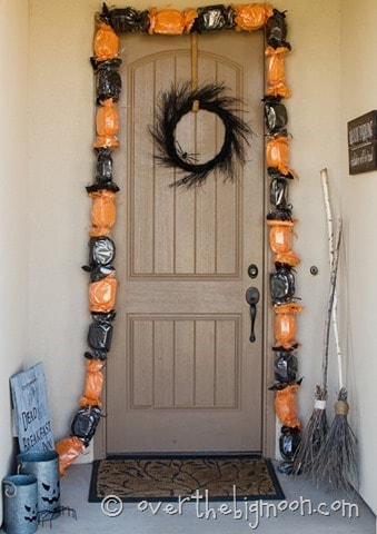 halloween porch10