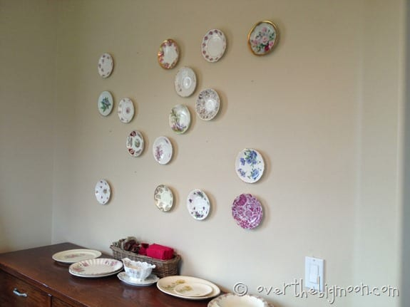 plate wall12