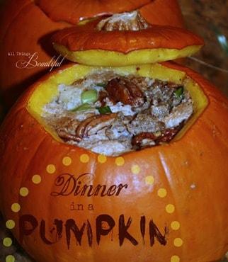 pumpkin-dinner-title