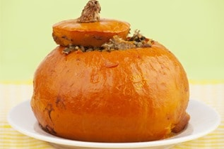pumpkin-stuffed-with-meat-horiz