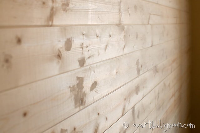 plank  wall16
