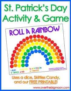 Roll-A-Rainbow-Buton
