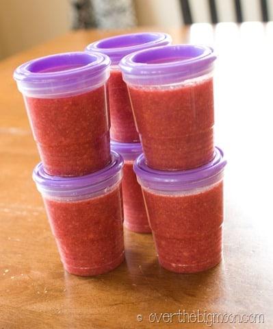 freezer jam16