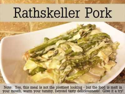 rathskeller-pork-1