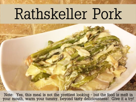 rathskeller-pork-1