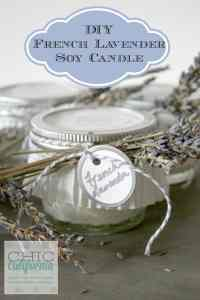 DIY-French-Lavender-Soy-Candle