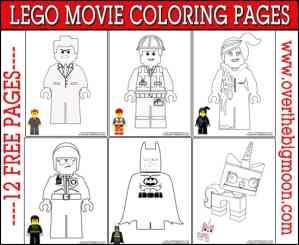 Lego-Coloring-Button