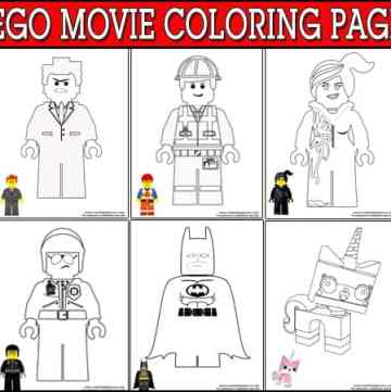 Lego-Coloring-Button