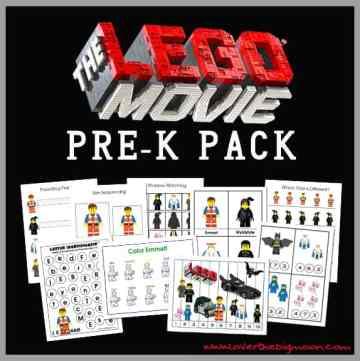 Lego-Movie-Button