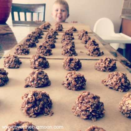 no-bake-cookies