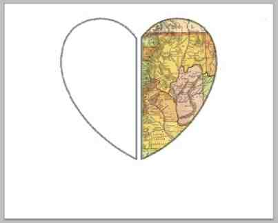 right-heart-map-
