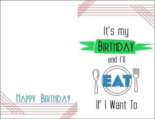 Eat-Card