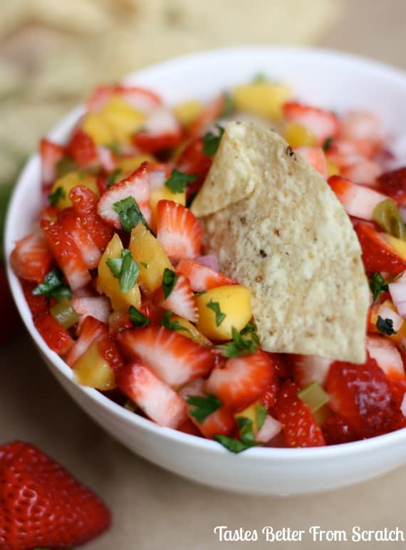 Strawberry_Mango_Salsa2