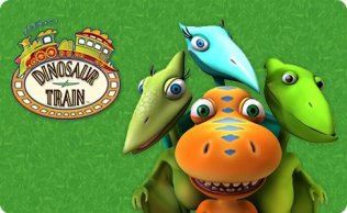 kids-costume-dinosaur-train