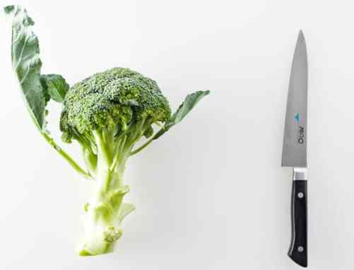 broccoli-lead-620x473