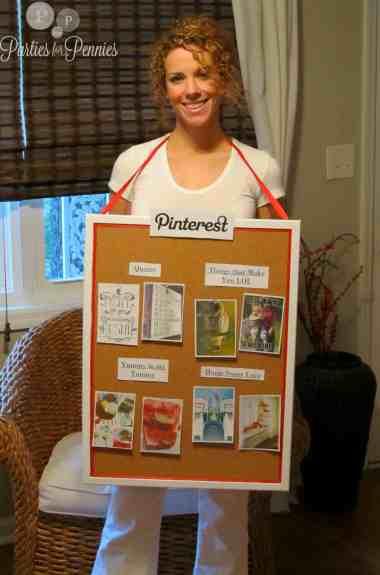 Halloween-Costume-Human-Pinterest-Board