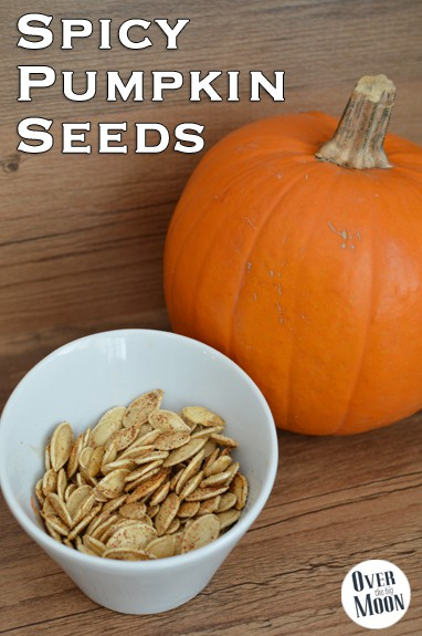 Spicy-Pumpkin-Seeds