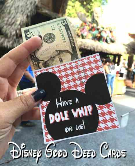 disney good deed cards1