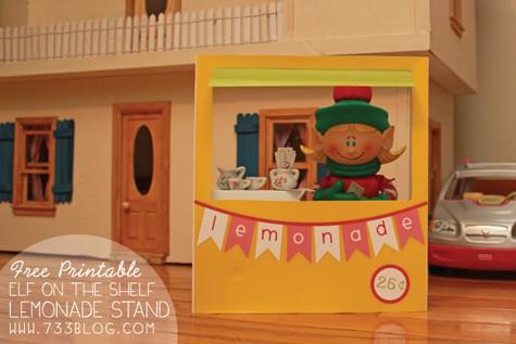 Elf-lemonade-stand