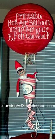 elf-hot-air-balloon