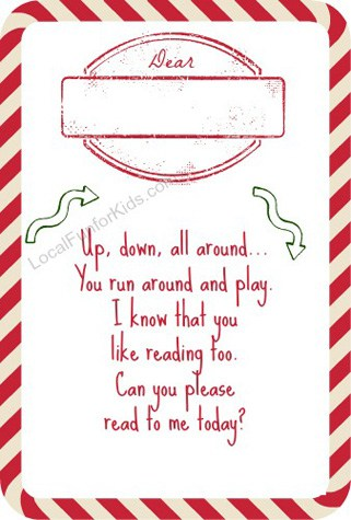 elf-printable-poems