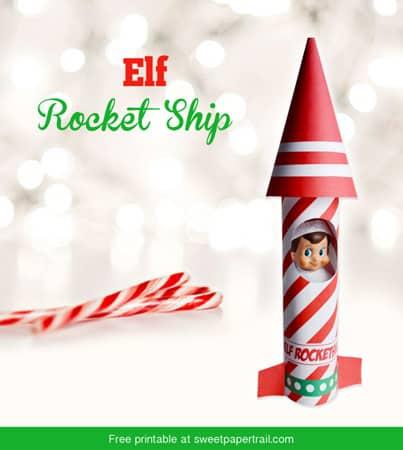 elf-rocket-ship