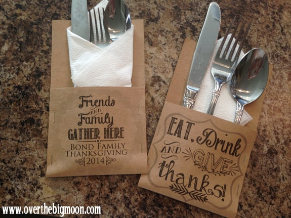 printable-utensil-holders