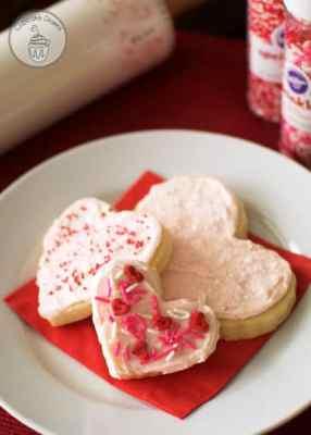 heart-sugar-cookies1