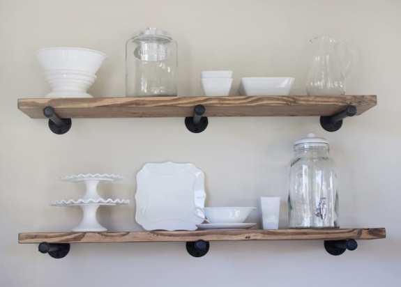 pipe shelves9