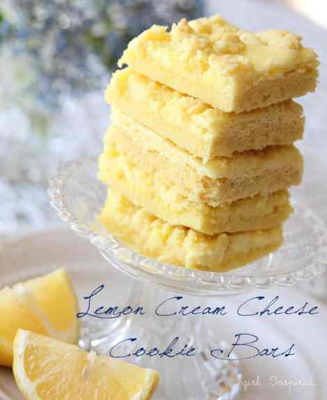 Lemon-Cream-Cheese-Cookie-Bars1