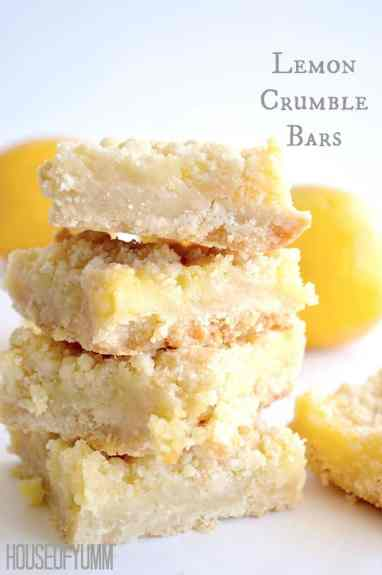 Lemon-Crumble-Bars1680name3