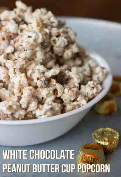 pb cup popcorn12
