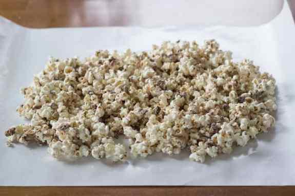 pb cup popcorn5
