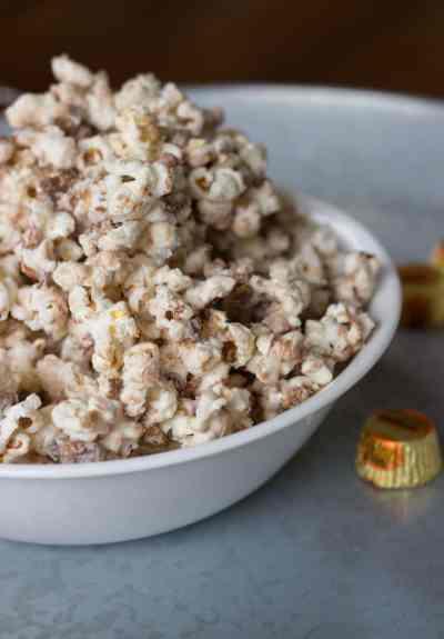 pb cup popcorn7