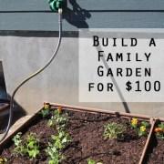 Family-Garden-Button