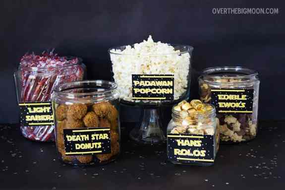 star wars foods2