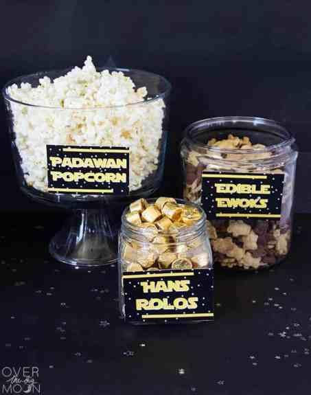star wars foods4