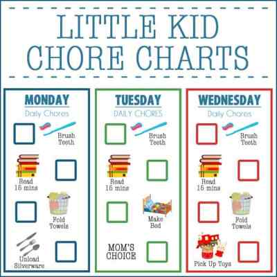 little-kid-chore-charts-square