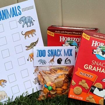 zoo-snack-mix