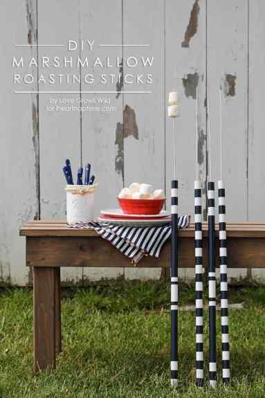 DIY-Marshmallow-Roasting-Sticks-final