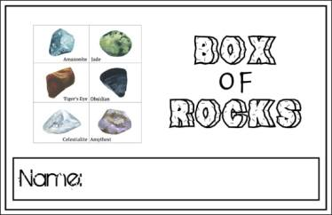 Rock-Kit-Label