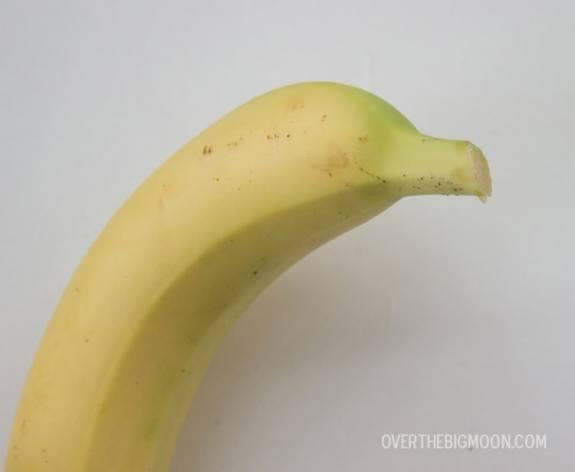 bananna dolphins2