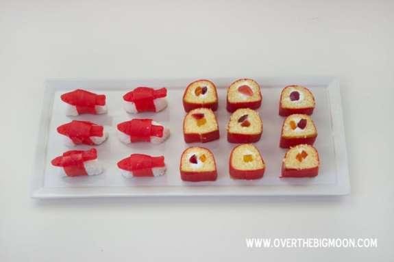 dessert-sushi7