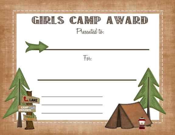 girls-camp-award