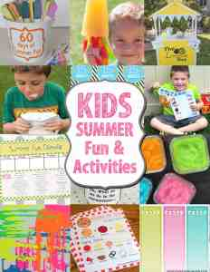 kids-summer-fun-and-activities
