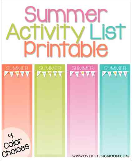 summer-activity-list-2