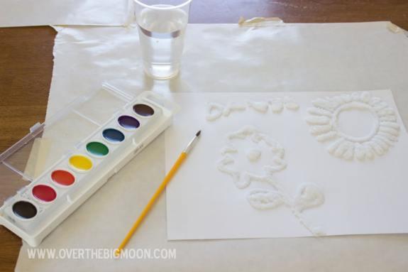 salt painting26